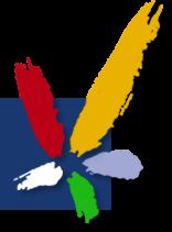 Logo Jugend und Familienhilfe